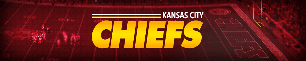 KC Chiefs Tickets