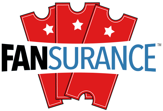 Fansurance Guarantee