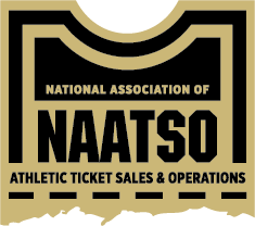 National Association of Athletic Ticket Sales & Operations