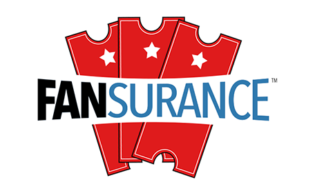 Fansurance® Guarantee