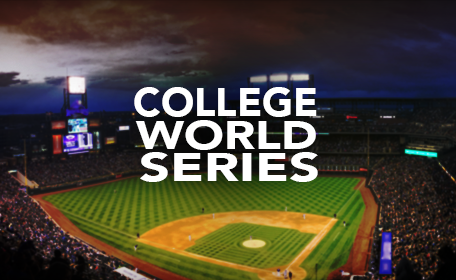 NCAA Baseball College World Series